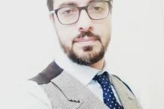 Gianluca PIPITO