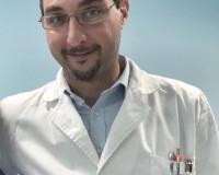 Gianluca VITA