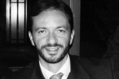 Marcello ABBATE