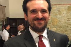Paolo GIUFFRE