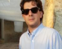 Vincenzo DI TRAPANI