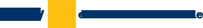 Rotary   eClub Colonne d'Ercole-Un comune obiettivo