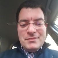 Ing. Paolo Andolina