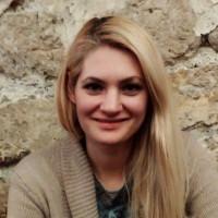 Dott.ssa Iulia Moraras