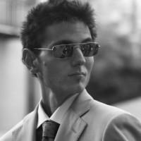 Dott. Stefano Sanzo