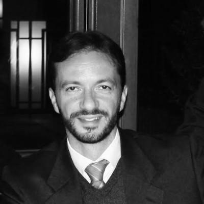 Sig. Marcello Abbate