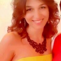 Dott.ssa Claudia Di Francesco