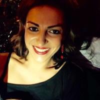 Dott.ssa Nadia La Torre